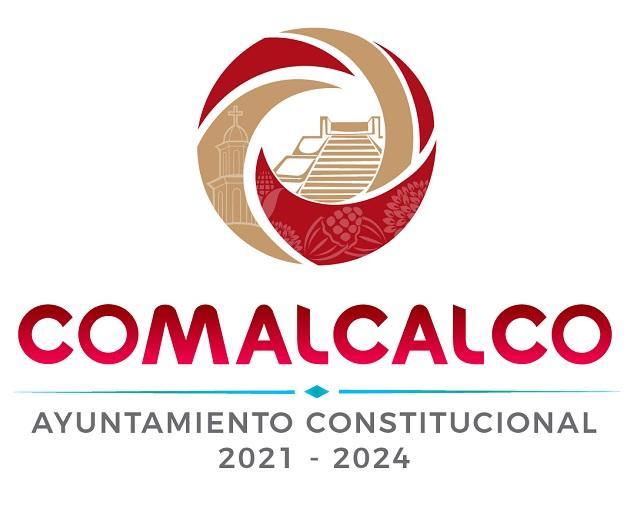 Logo Bienvenida