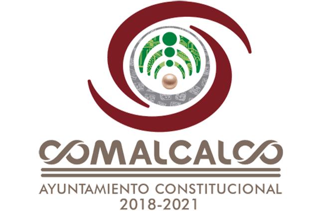 Ayuntamiento de Comalcalco